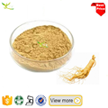 Ginseng factory provide korean ginseng extract with good quality