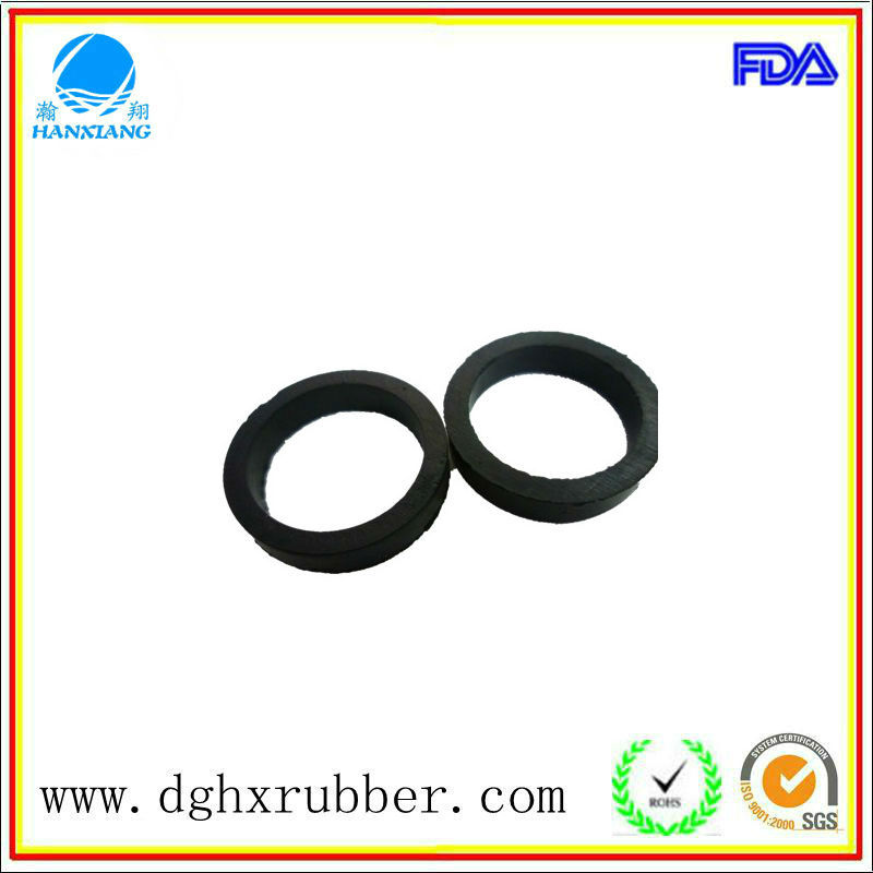 factory supply of grommet hang tag
