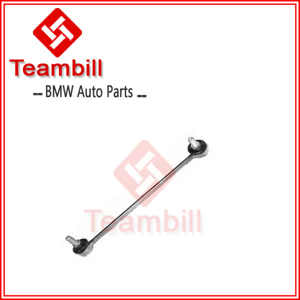 Stabilizer Link Type stabiliser mounting for BMW E53 31356750703