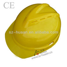 CE EN397 custom special types helmet supplier in dubai