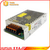 75w 70w led driver SMPS 24v 3a power supply