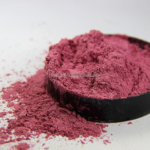 china manufacturer fine powder pigments for textile