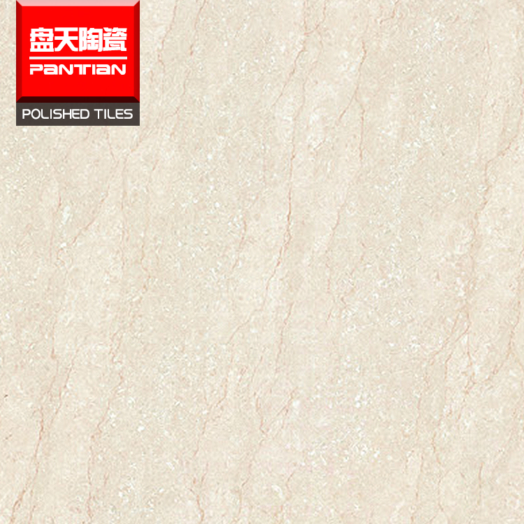 Acid resistant guocera tile malaysia jaguar non slip bathroom tiles price in rajasthan