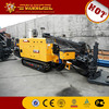 good price XCMG XZ180 Horizontal Directional Drill hot sale