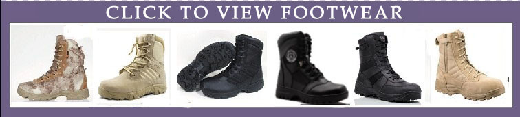 Loveslf leather military boot with good quality tactical boots