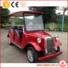 New design CE approved Electric Mini Bus with Long Battery/Whatsapp: 0086-15803993420