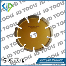 Top selling diamond Tuck Point saw Blade for concrete/marble/Stone