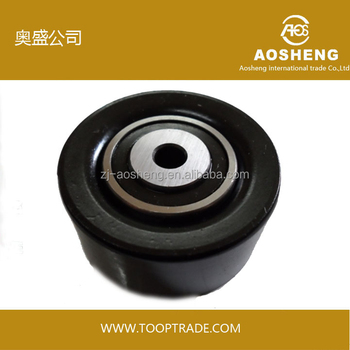 Hot sales NEW Automobile High quality Belt tensioner pulley OEM5751.75