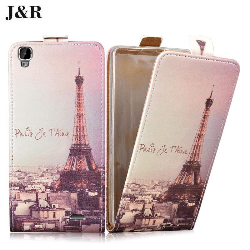 Fashion Flip PU Leather Case For Nokia Lumia 620 Cover,J&R Brand Wallet Phone Cases With stand function and Card Holder 9 colors