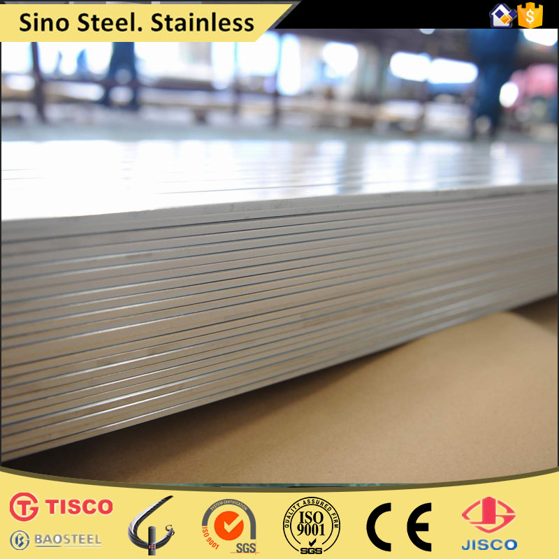 aisi 430 ba <strong>cr</strong> ss/cold rolled stainless steel sheets and coils
