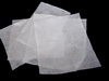 /product-detail/cloth-for-filter-respirators-60558913810.html