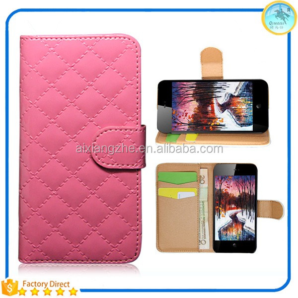 Entertaiment Dropship 3D Printer Bags with Logos Flip Leather Waterproof Phone Case for Nokia Lumia 930/929Phone case low price