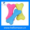 /product-detail/top-selling-small-moq-high-quality-interactive-cartoon-animal-sex-latex-pet-toys-442614105.html