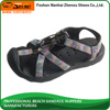 Casual shoes manufacture trekking sandals for boys ST-01