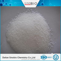 Intermediate of paint & dye ---Succinic acid CAS: 110-15-6