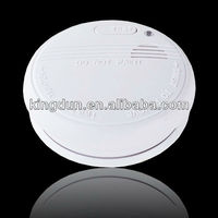 Stand Alone Smoke Alarm With EN
