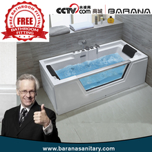 4 Foot Bathtub With Free Fitting China Suppliers Mini Ceramic Bathtub Alibaba Manufacture Bathtub Price Factory