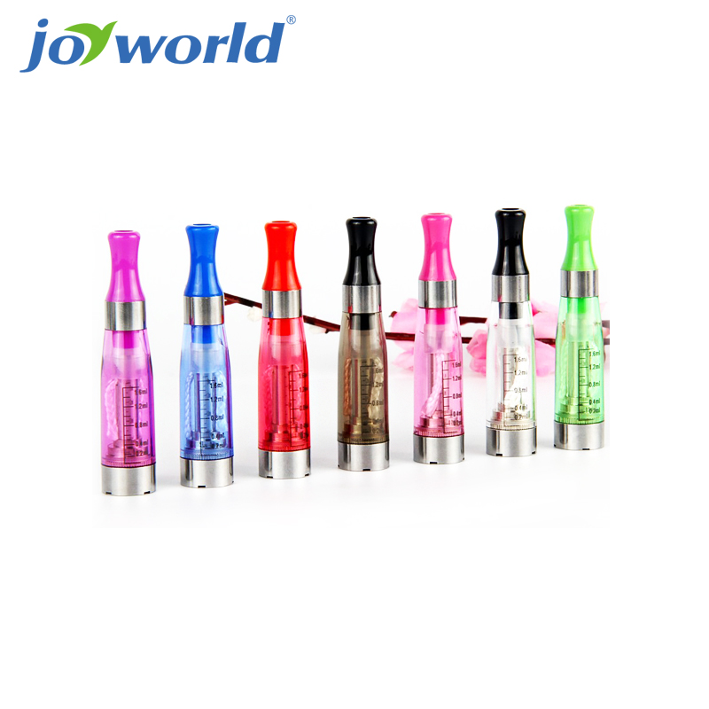 Ce4 e cigarette ego ce4 ego battery flashing kit evod refillable evod passthrough battery rechargeable battery ego ce5