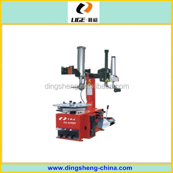 wholesale good quality use-friendly used tire balancer for sale