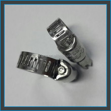tri clamp fittings from alibaba china
