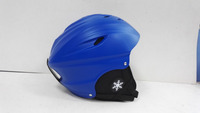 Personal protective equipment safety Ski helmets snow helmets