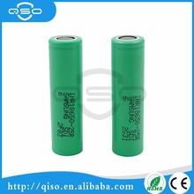 Original Samsung 25R INR18650-25R Li-ion 18650 2500mah 20A battery