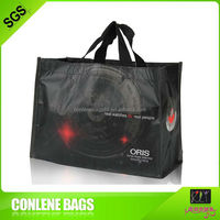 2014 new product mini tote bags wholesale