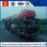 Cars Trucks Trailer Transportation