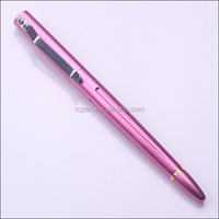 Self-Defense Led Tactical Pen Martial Arts Dual Purpose