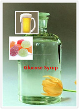 Sell Qualified Liquid Glucose Syrup