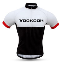 Cycling logo t shirts cycling jersey specialized without collar sport cycling shirts