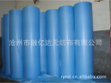 100% polypropylene (PP) SMS nonwoven fabric,medical nonwoven,for surgical gown,cap
