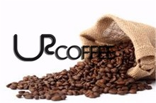 High quality Arabica & Robusta Roasted Coffee Beans