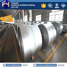 trade assurance supplier ! zinc coating galvanized steel galvanized iron roof sheet for wholesales