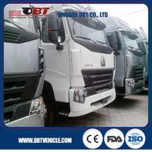 OEM MADE 4x4 hino and sino truck for sale
