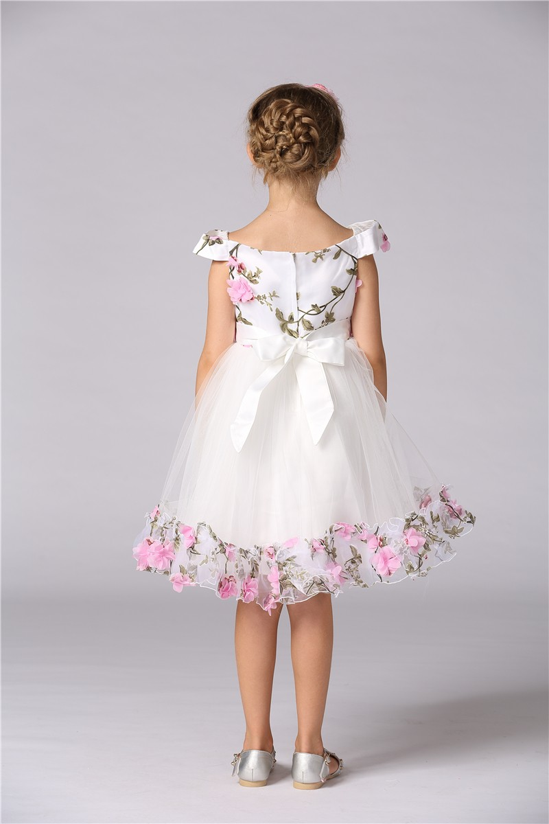 Wedding Party Dresses Angel Wear 22