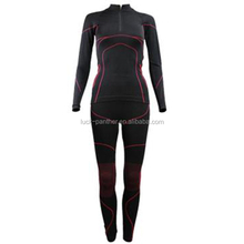 Lycra bodysuit sport tights running united nations clothing