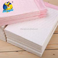 disposable puppy pads,pet products