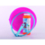 nbt-741010 bubble set children bubble toy