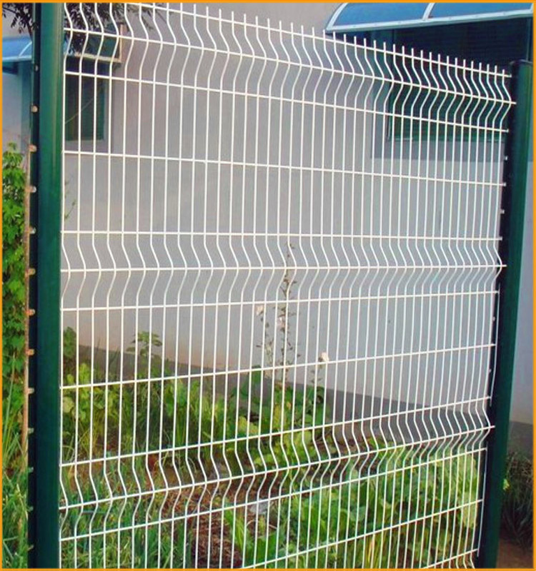 Best selling products wholesale fence posts steel fenc