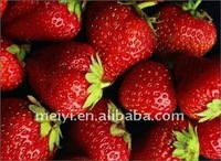 Strawberry fragrance for hand washing,liquid soap fragrance