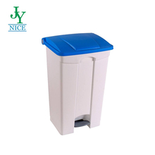 Plastic ash tray bin,containers plastic for garbage waste