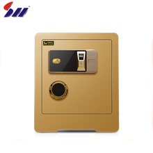 Wardrobe Hidden Digital Electronic Money Deposit Safes For Jewelers