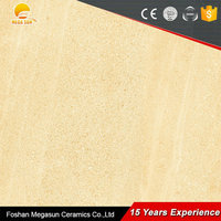 Reasonable price alibaba wholesale ceramic tile for bedroom/industrial ceramic tile