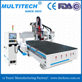 Long life CE certificated Chinese boring head atc woodworking cnc router