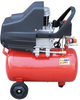 Piston Air Compressor AA-BM25