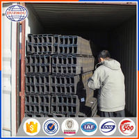 Channel Dimensions C Section Structural Steel Channel