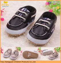 Soft sole baby shoe leather ,baby boy shoes ,baby leather shoes