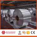 aluminum coil for various application/aluminum coil application