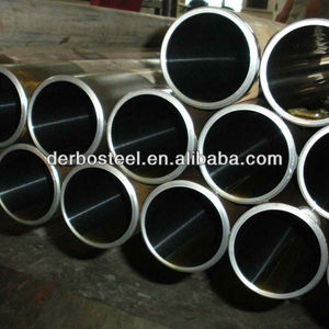 a & a manufacturer Stainless steel water well screen/bridge slotted screen pipe